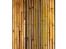 Paraván - Bamboo Garden [Room Dividers]